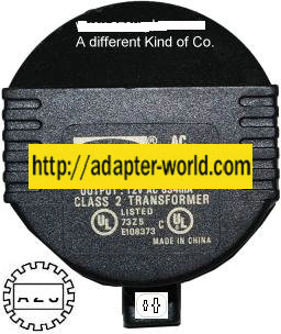 Lighting AC ADAPTERS : Laptop Parts Supplier, Laptop Parts