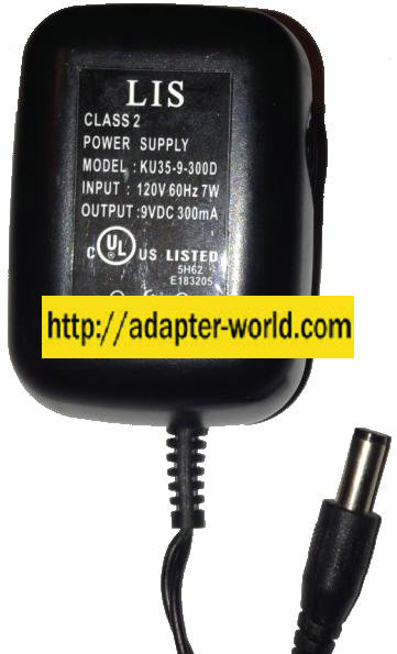 Linear AC Adapters : Laptop Parts Supplier, Laptop Parts Repair